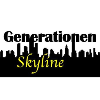 Generationen Skyline
